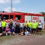 Brandweer-Vlagtwedde-2018